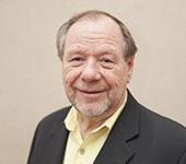 Ray Gosselin
