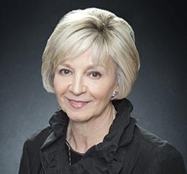 Lynn Groves Hautmann