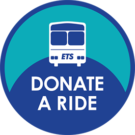 ets-donate