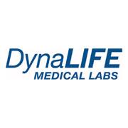 Dynalife logo
