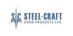 Steel-Craft logo